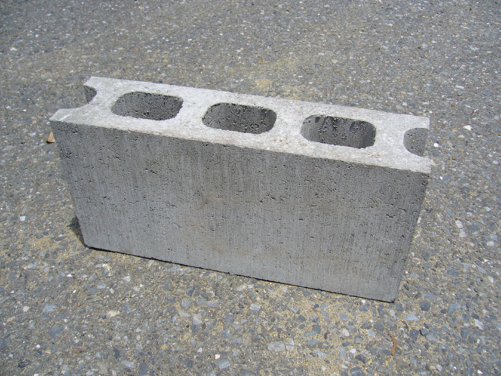 cement block.png