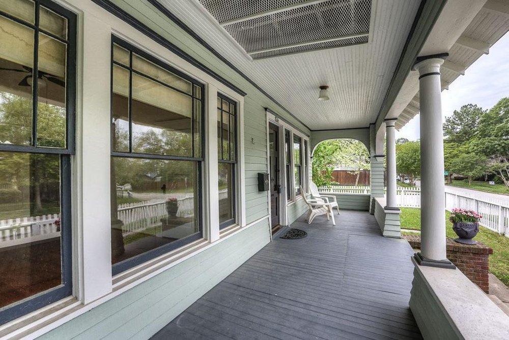 824 Highland St. Porch.jpg