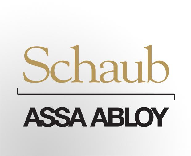 schaub-logo.png