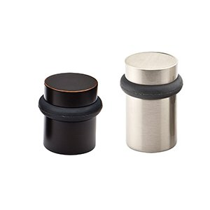 accessories-stops-cylinder.jpg