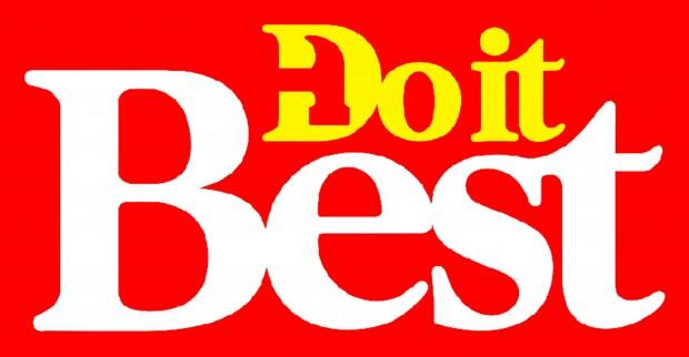 Do-It-Best_logo.jpg