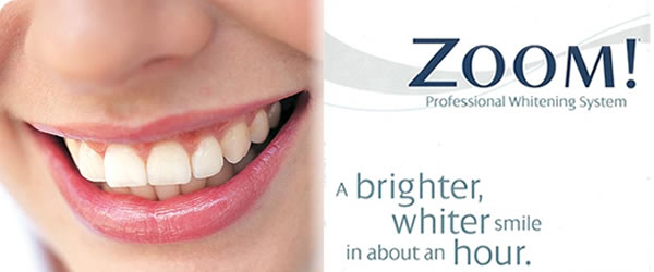 zoom-teeth-whitening.jpg