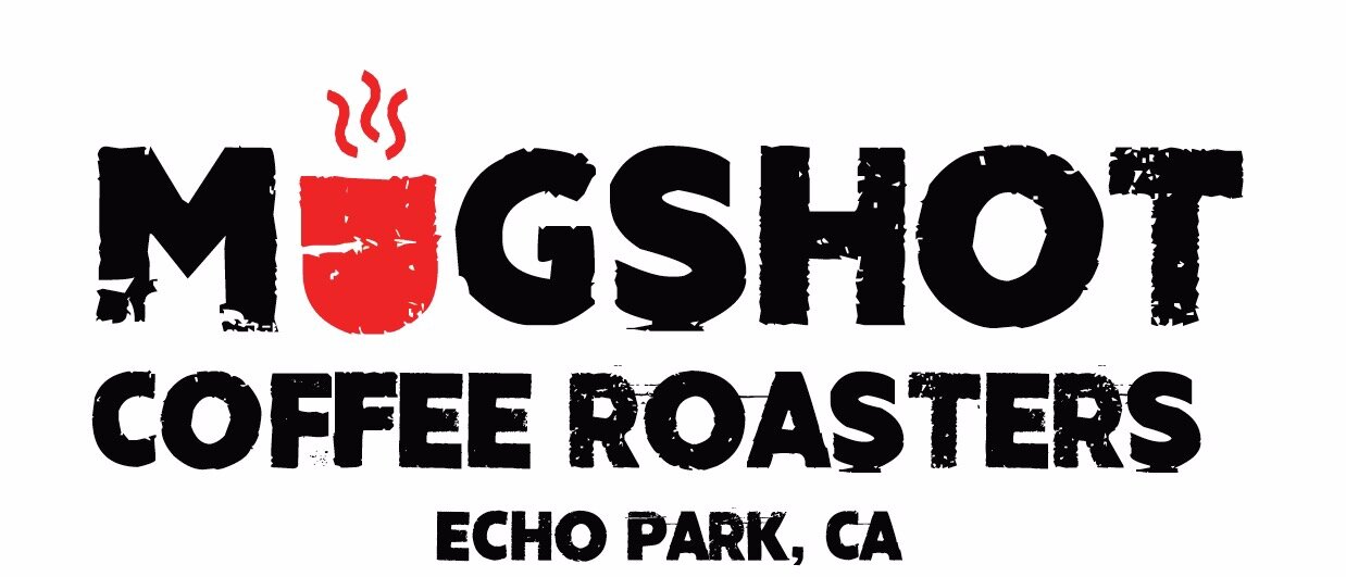 Mugshot Coffee Roasters
