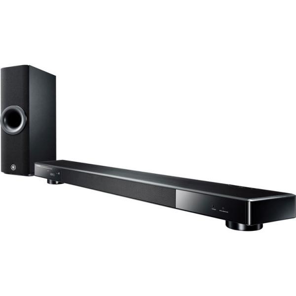 Yamaha YSP-2500 Soundbar