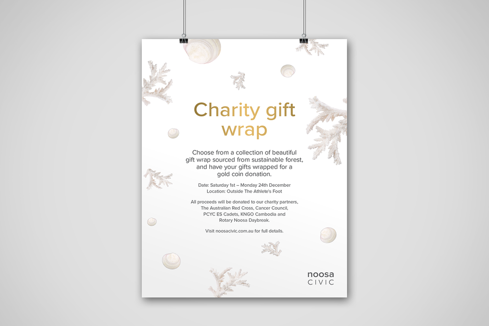 charity-gift-wrap-poster.png