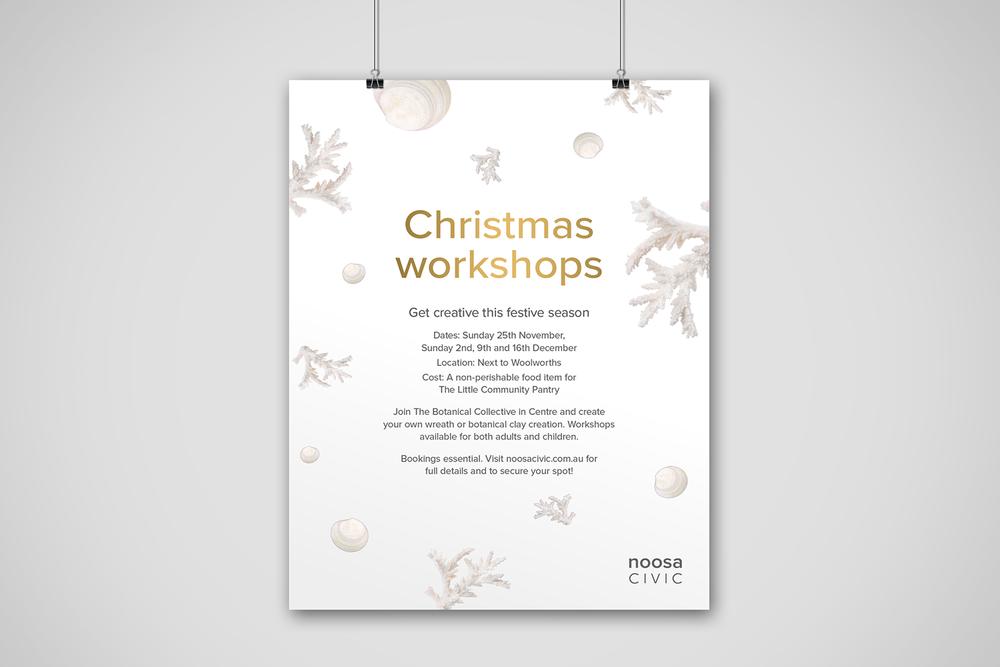 christmas-workshops.png