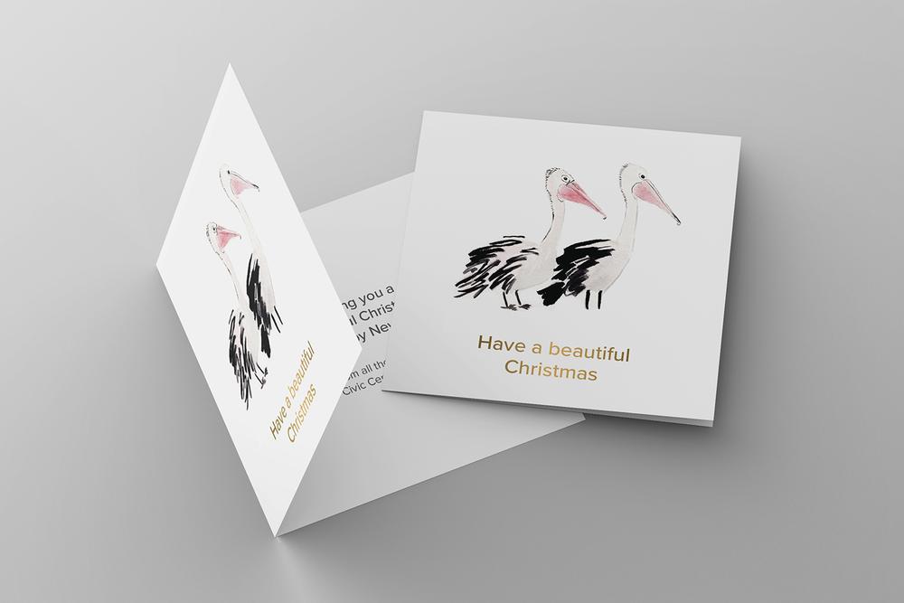 retailer-christmas-card.png