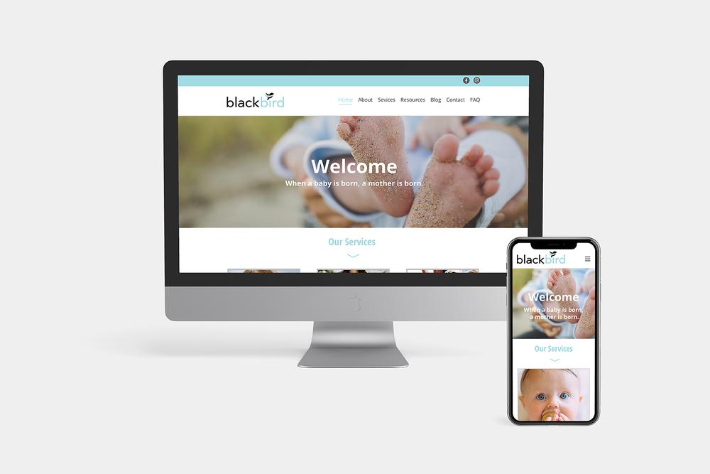Visit the Blackbird website at  blackbirdcounselling.com.au