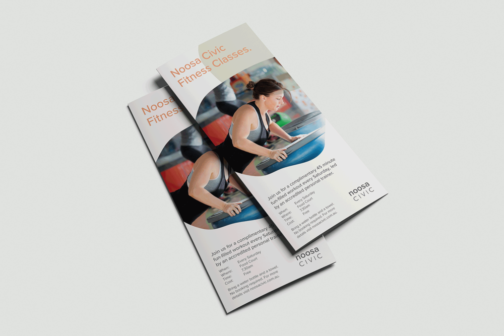 dl-flyer-design-fitness.png