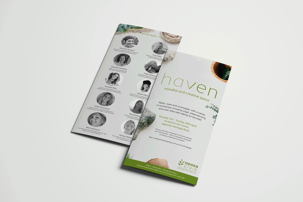 dl-flyer-haven.png