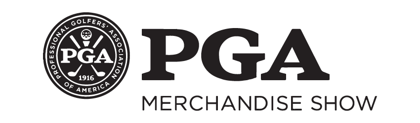 no sweat-media-coverage---attendee-of-pga-merchandise-show-2018-nobg.png