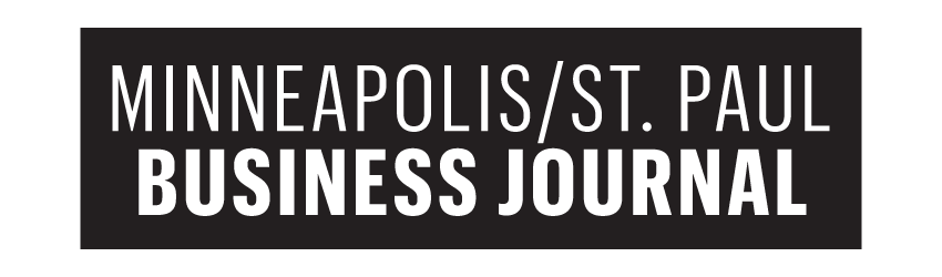 no sweat-media-coverage---minneapolis-st-paul-business-journal-nobg.png