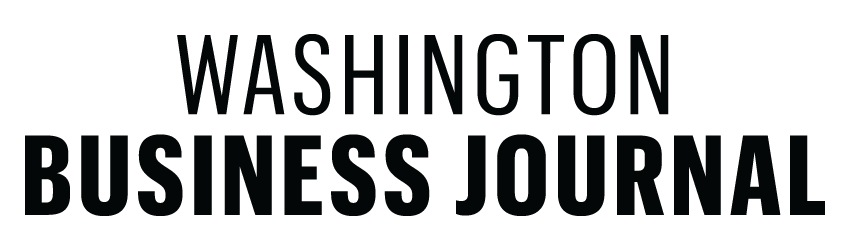 no sweat-media-coverage---washington-business-journal-nobg.png