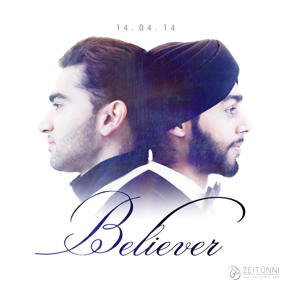 Believer Final Cover Image.jpg