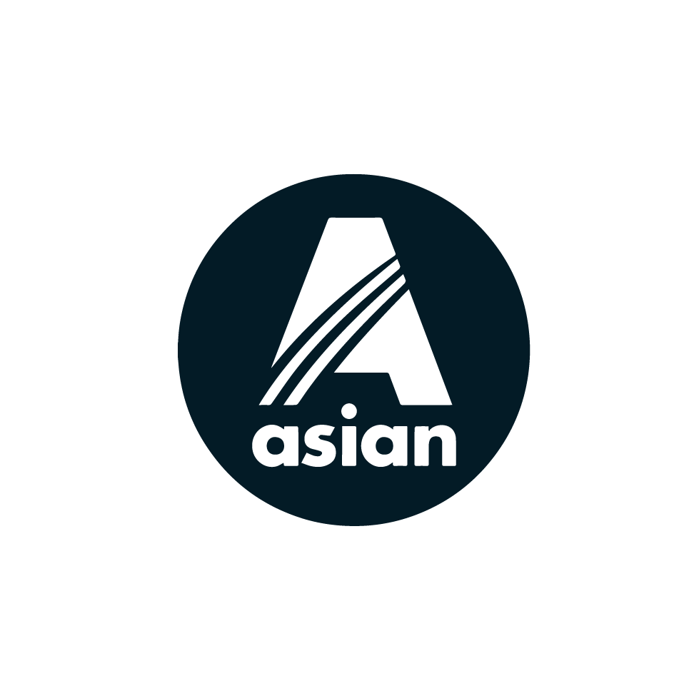 bbc-asian.png