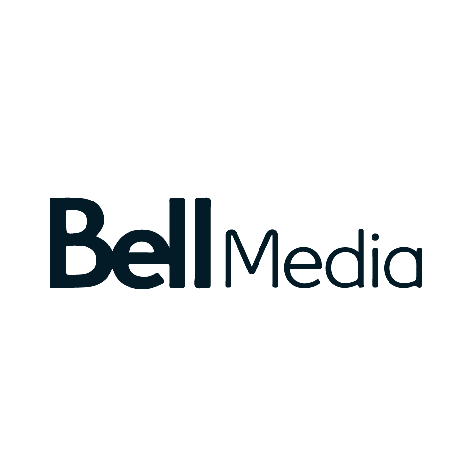 bell-media.png
