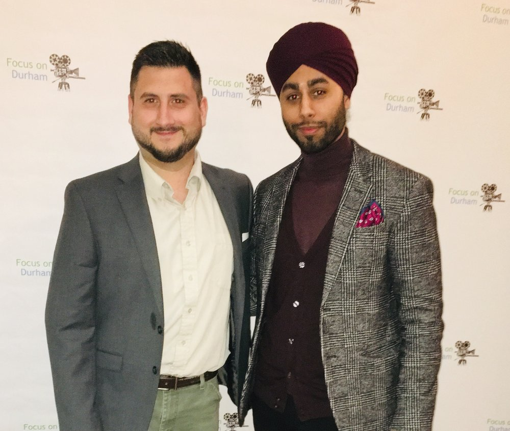With Foster Films Canada - 2018.jpg