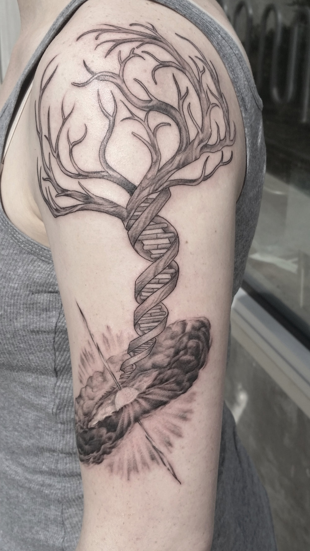 brain tree with dna.jpg