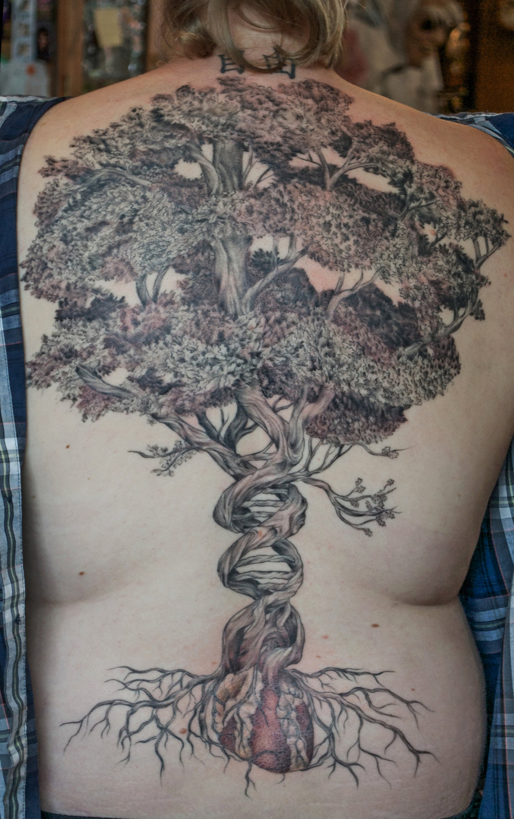 DNA heart tree tattoo.jpg