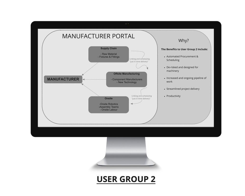 Company Vision - Copy of New frame (1).jpg