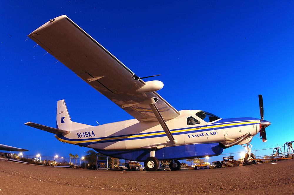 Cessna 208-B.jpeg