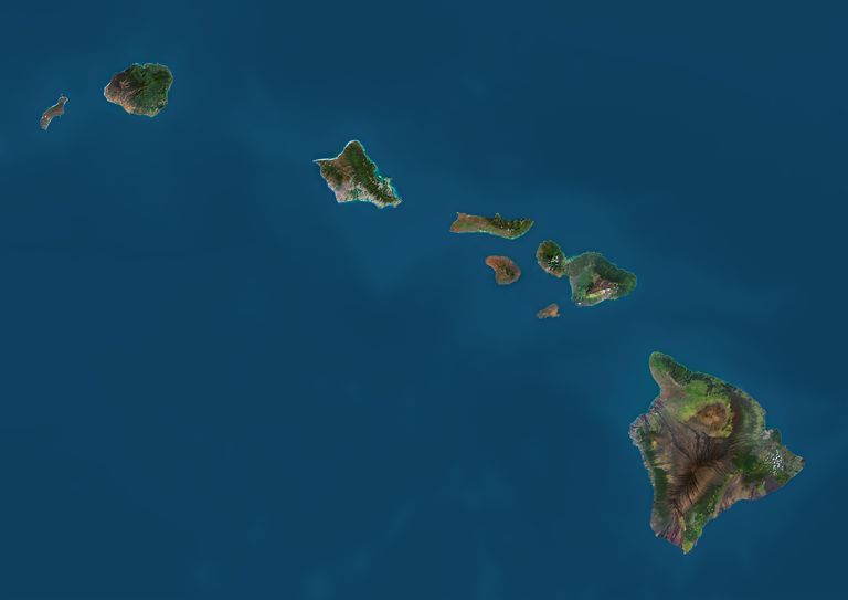 hawaii_islands_aerial.jpg