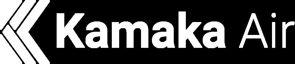 Kamaka_Logo_H2_WHITE.png