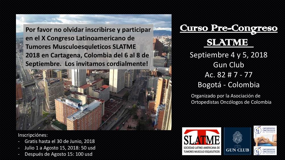Poster SLATME.jpg