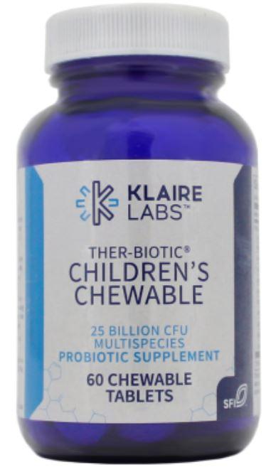 probiotic 2.JPG