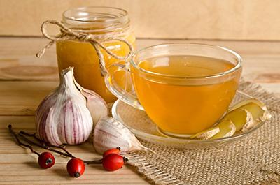 Garlic Oxymel.jpg