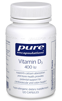 Vitamin D-web.jpg