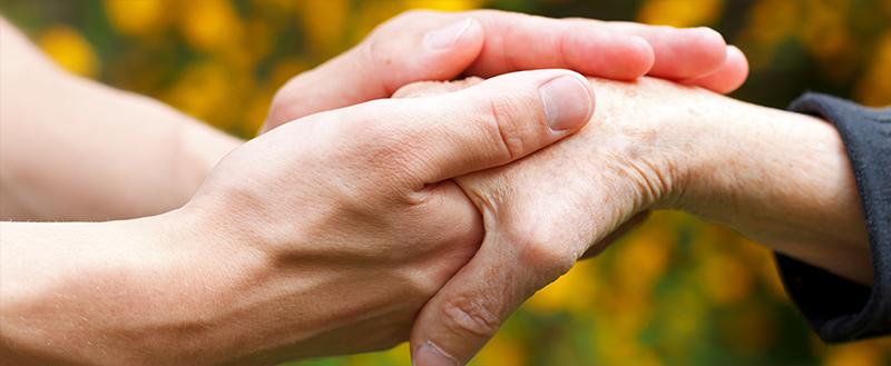 800px arthritis.jpg