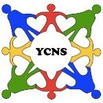 YCNS Logo.jpg