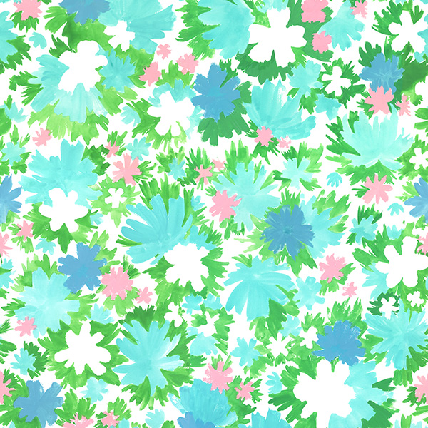 Joanie Painted Floral Pattern_200Res.jpg