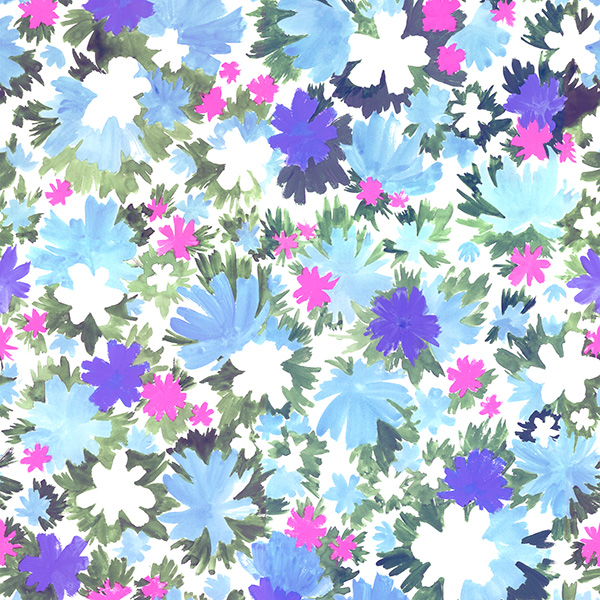 Joanie Painted Floral Pattern_FinalBlock_BlueVariation_200Res.jpg
