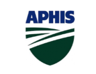 logo_aphis.png