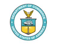logo_departmen_of_commerce.png