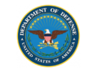 logo_department_of_defense.png