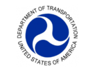 logo_department_of_transportation.png