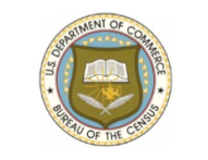 logo_departmwnt_of_commerce_2.png
