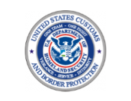 logo_us_customs.png