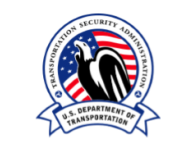 logo_transportation_security.png