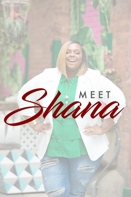 MEET SHANA.jpg