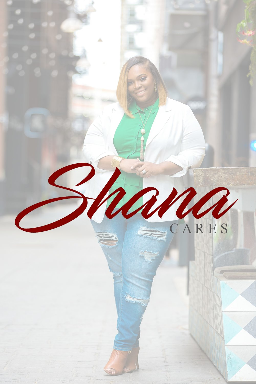 BOOK SHANA 2C.jpg