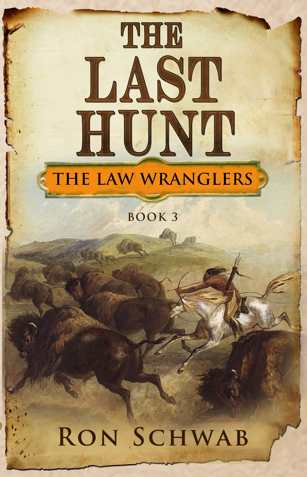 The-Last-Hunt-Kindle.jpg