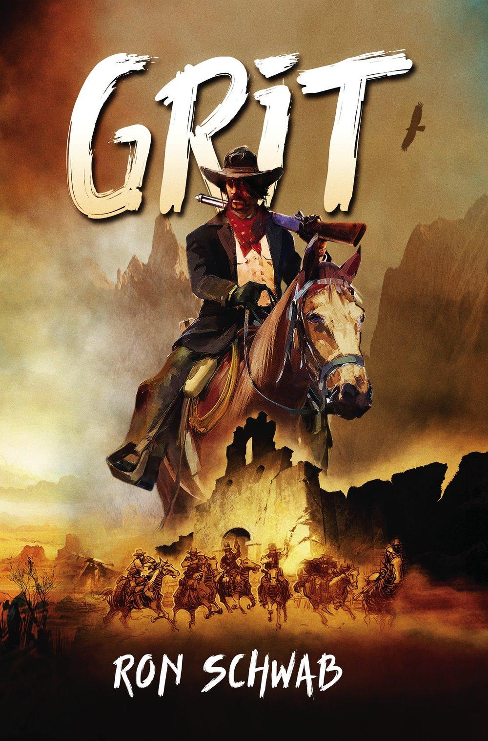 Grit-Kindle.jpg
