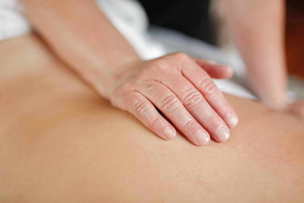 massage-6.jpg