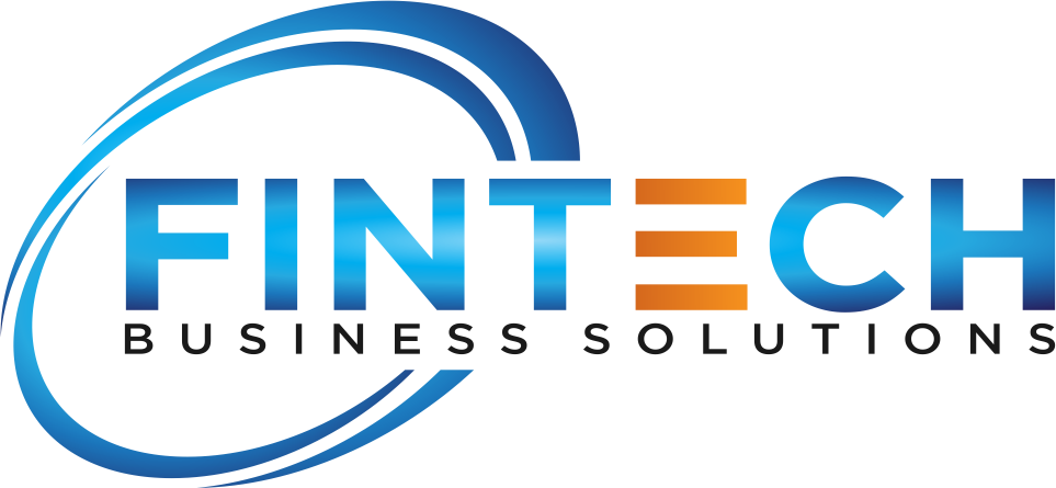 Fintech Business Solutions