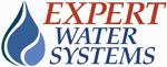 Expert Water Systems