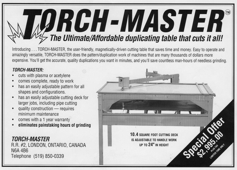 torchmaster.jpg